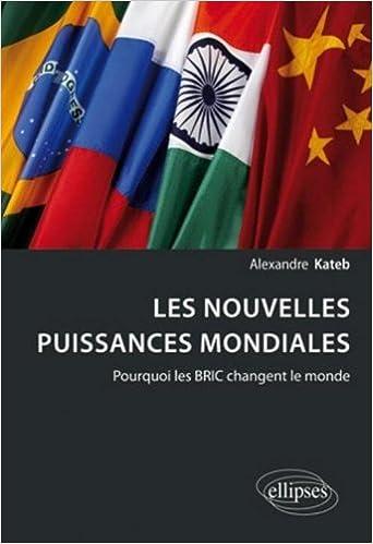 Telechargements De Livres Gratuits Amazon Pour Kindle Les