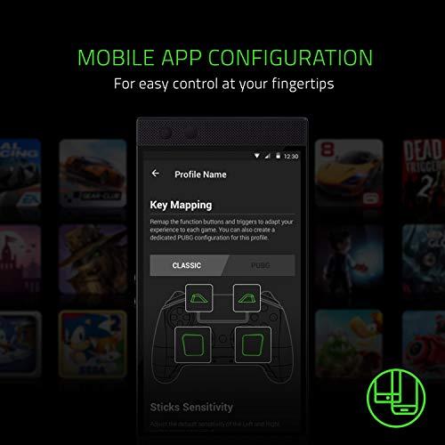 download remote 1 frp apk
