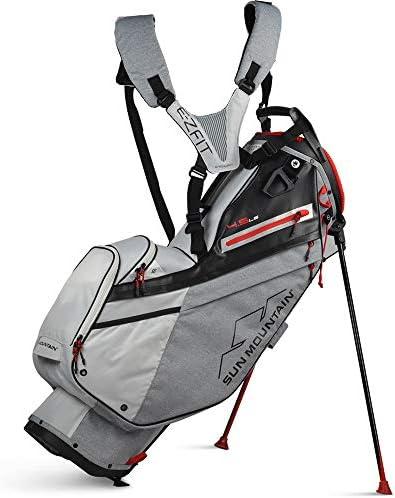 Sun Mountain Golf- 4.5 LS Stand Bag