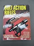Bolt Action Rifles, Frank De Haas, 0910676690