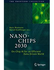 NANO-CHIPS 2030: On-Chip AI for an Efficient Data-Driven World