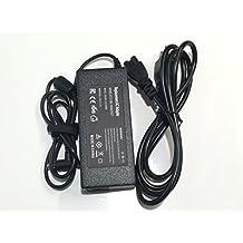 90W AC adapter charger for Sony Vaio PCG-61A14L PCG-7133L PCG-7142L PCG-7Z2L PCG-71912L VPLEB1AGX