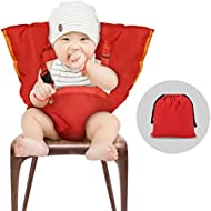 YISSVIC Baby Chair Belt Baby Chair Harness Baby Safety...
