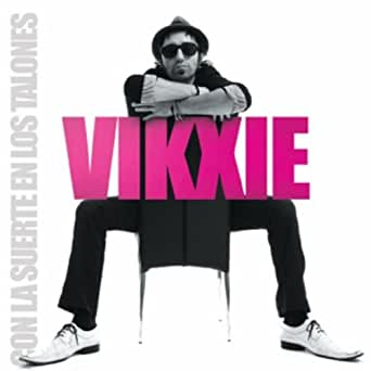 El Hombre Traje by Vikxie on Amazon Music - Amazon.com