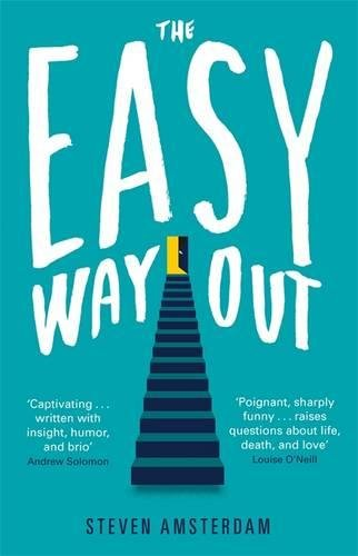 Download The Easy Way Out pdf