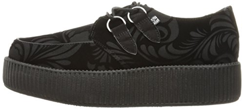 Femme Sandales Plateforme Plateforme Shoes Tuk Tuk Shoes Sandales 06xqgqw