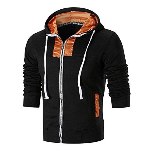 Wool Pinstripe Suiting - 9
