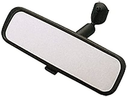 CRL 10 Wide Replacement Interior Rear View Mirror
