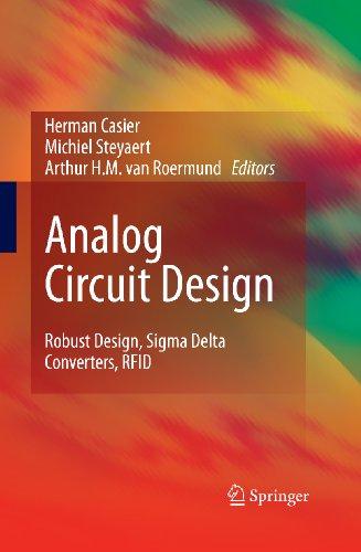 analog-circuit-design-robust-design-sigma-delta-converters-rfid