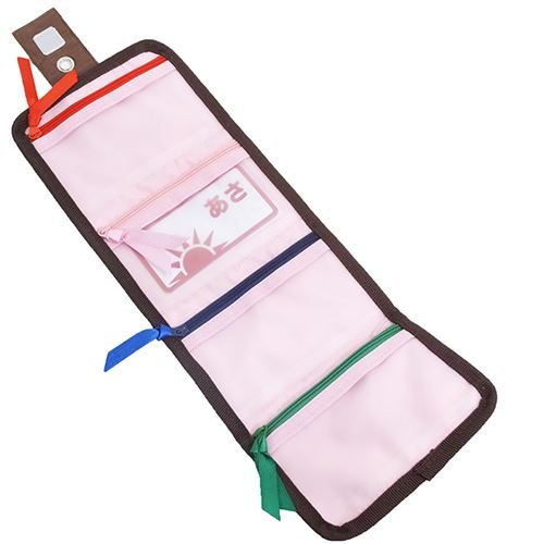 Medical care medicine carrying pouch/cat by japan