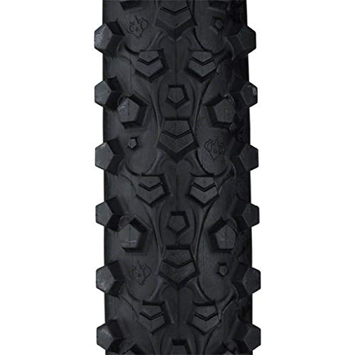 Amazon.com : Maxxis Ignitor F60 Sc Exo/Tr Tire 27.5X 2.35 : Sports & Outdoors