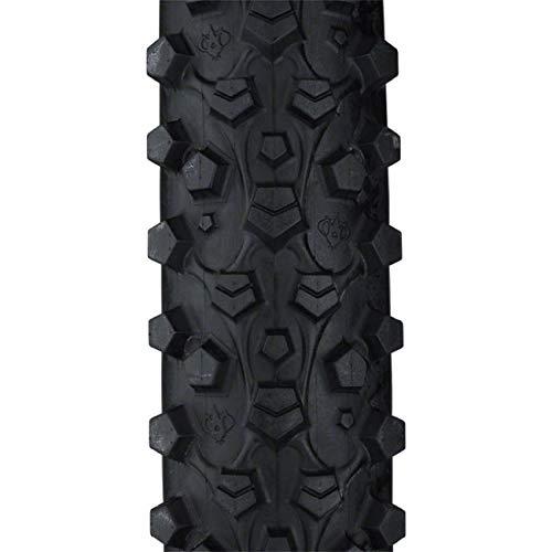 Amazon.com : Maxxis Ignitor F60 Sc Exo/Tr Tire 27.5X 2.35 : Sports & Outdoors