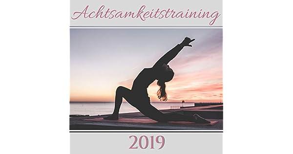 Amazon.com: Für Mehr Wohlbefinden: Yoga Musik Guru: MP3 ...