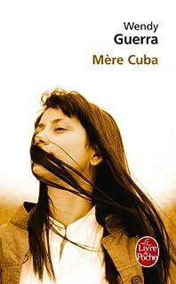 Mère Cuba