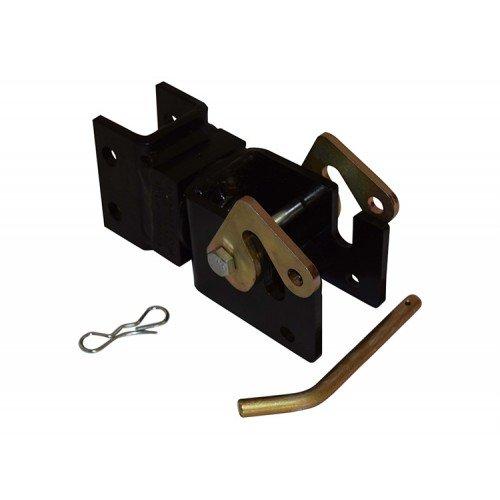 Lock N Roll Trailer Hitch PN 503