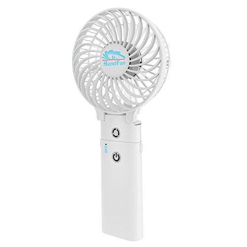 power bank for fan - 8