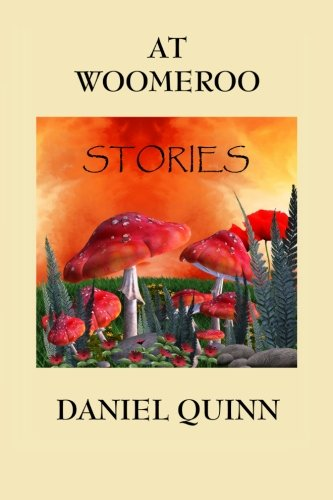 At Woomeroo  Stories