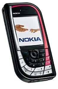 Nokia 7610 GSM