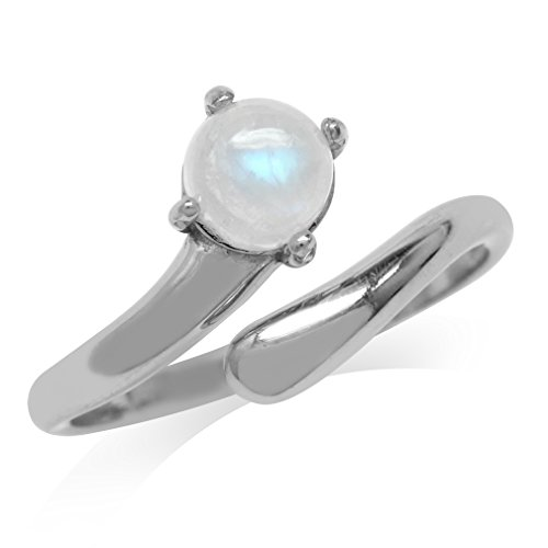 natural-moonstone-925-sterling-silver-solitaire-open-front-ring-size-10