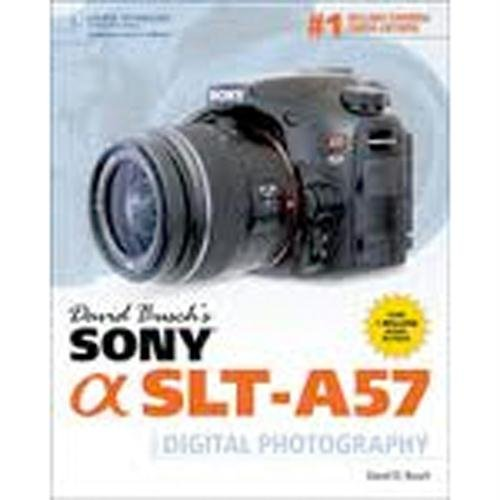 - Complete Digital Photography, Seventh Edition