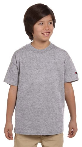 champion training shirt - 2