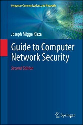 Computer Communication Networks Ebook