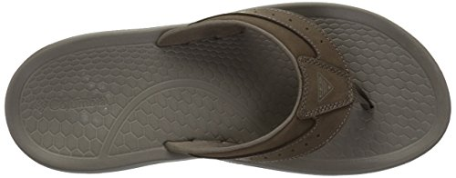Collegiate Flop Mud Navy Flip PFG Techsun Columbia Men's zawxg