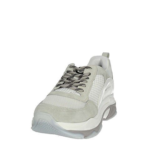Fornarina Sneaker Dpe18supergreen Colore