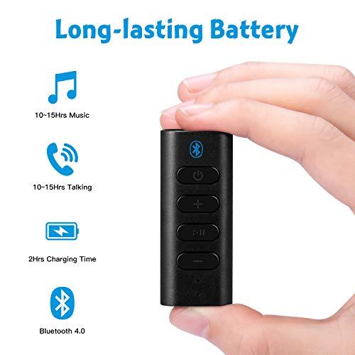 Bingle Wireless Bluetooth Adapter image 3