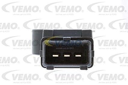 Camshaft Position RPM Sensor Fits CHEVROLET Aveo Nubira DAEWOO 1.2