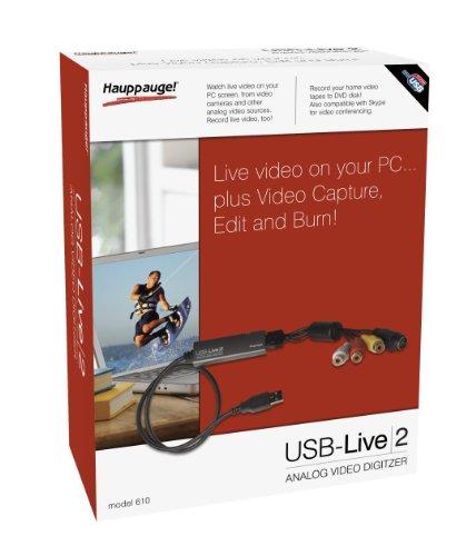 Buy usb video capture device