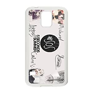 The Best 5 SOS Cell Phone Case for Samsung Galaxy S5