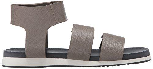Calvin Klein Men's Colton Webbing Dress Sandal, Toffee, 9.5 M US by Calvin Klein (Image #7)