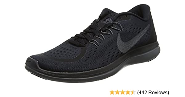 huge selection of cfe85 05aab Amazon.com  Nike Mens Free Rn Sense  Road Running