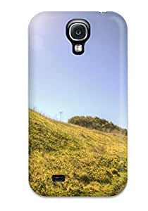 Irene R. Maestas's Shop New Style New Arrival Premium S4 Case Cover For Galaxy (locations Los Angeles)