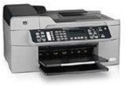 DRIVER FOR HP OFFICEJET J5780 FAX