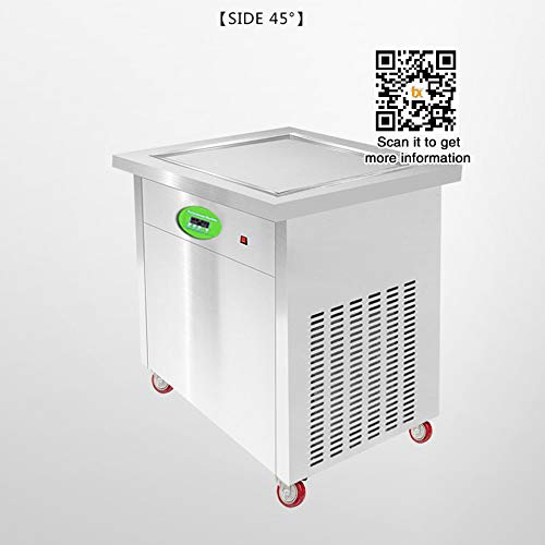 TX® 1300W Stainless Steel Electric 19.7