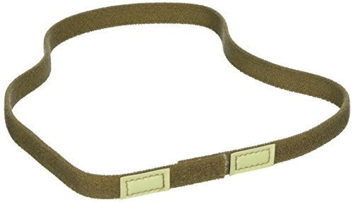 5ive Star Gear GI Helmet Band, Coyote