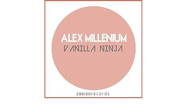 Vanilla Ninja by Alex MilLenium on Amazon Music - Amazon.com