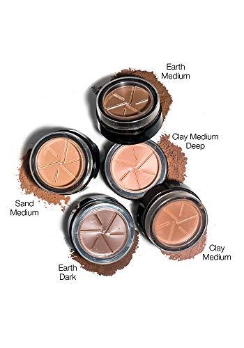 Buy contour powder for dark skin