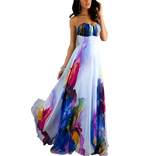 Maxi-Long-DressOHTOP-Womens-Vintage-Sleeveless-Floral-Long-Maxi-Dresses-Party-Cocktail-Evening-Dress