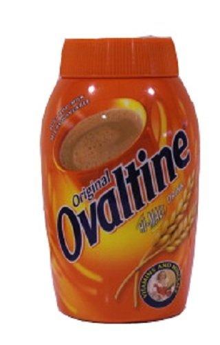 ovaltine-300g