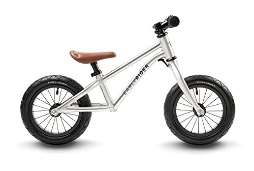 Used, 2015 Early Rider Alley Balance Bike Silver 2 - 4.5 for sale  Delivered anywhere in Canada