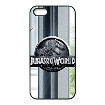 coque iphone 5 jurassic world