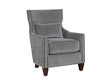 Swell Amazon Com Universal Furniture 407505 200 Curated Inzonedesignstudio Interior Chair Design Inzonedesignstudiocom