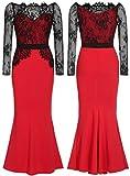 Summer Long Maxi Dress For Women