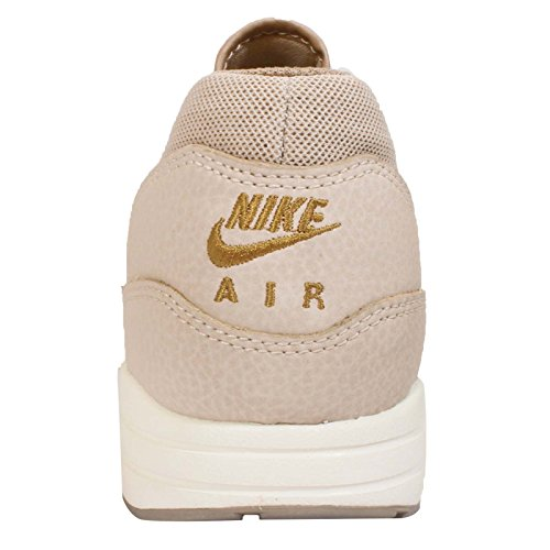 nike air 1 essential string