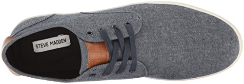 Pictures of Steve Madden Men's Fenta Fashion Sneaker 12 M US 2