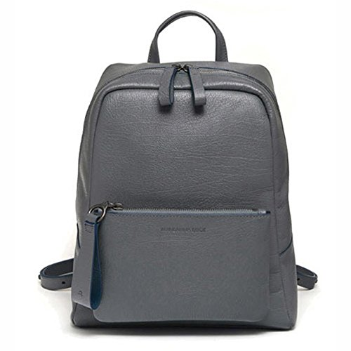 mandarina-duck-womens-etna-ent01258-casual-backpack-school-bag-key-ring