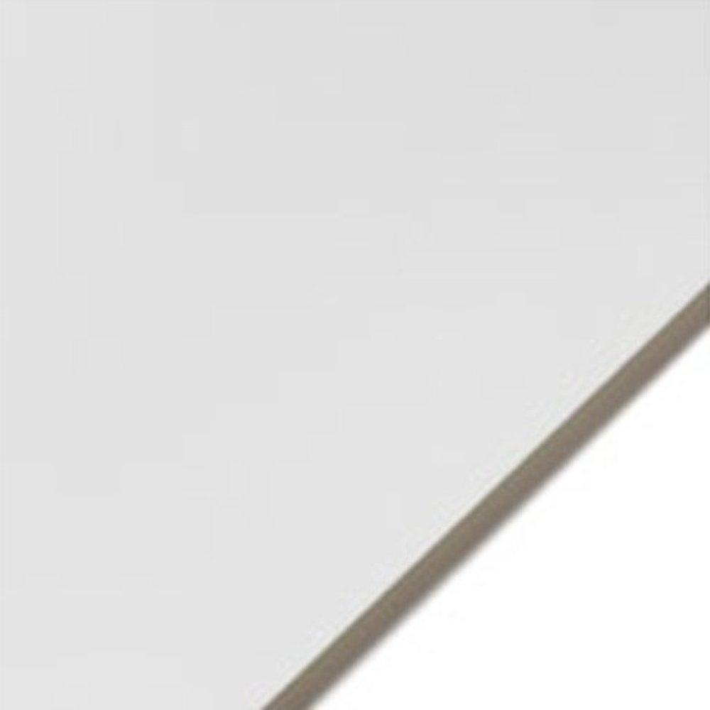 Legion Yupo Polypropylene Roll, 30 inches X 10 yards (Y26-YUP74WH3010)